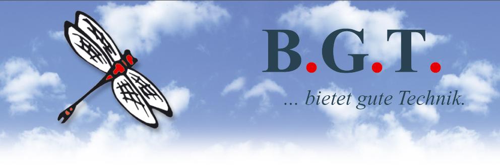 BGT GmbH